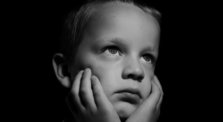 Je toekomst staat niet vast in schoolrapport - Deze post door deze psycholoog zou iedereen moeten lezen
