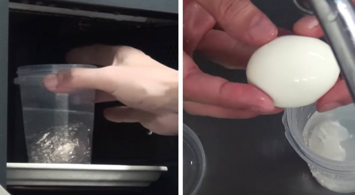 12 things you never imagined you could do with a microwave oven