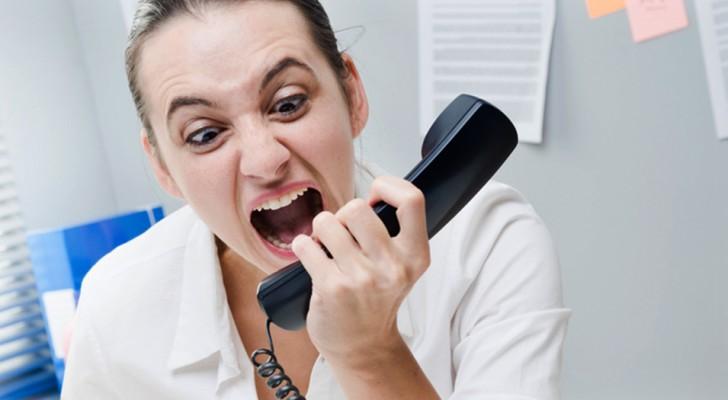 Escutar as pessoas que se lamentam sempre suga a sua energia vital: veja como se proteger