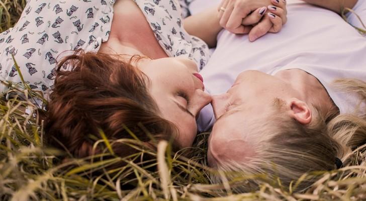 Finché non arriva una persona disposta a fare queste 10 cose... Resta single