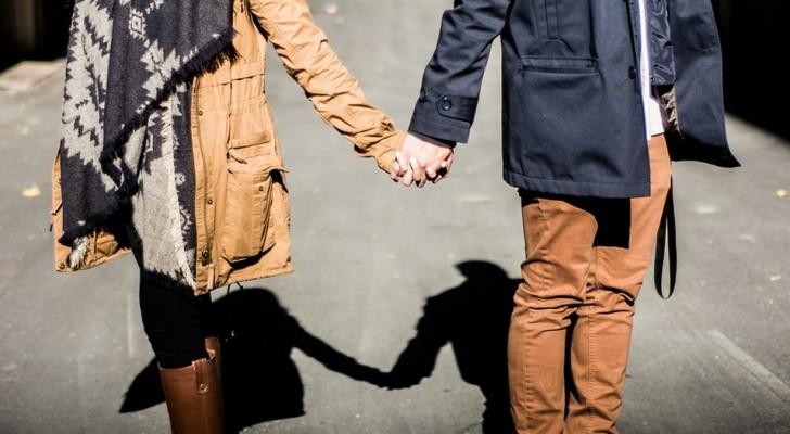 Ett ofungerande äktenskap är lika skadligt för hälsan som alkohol och cigarettrök, här är studien som bevisar det