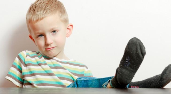 10 bons hábitos antigos que parece que esquecemos de continuar a ensinar para os nossos filhos.