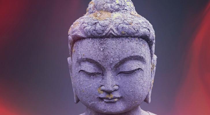 Las 10 leyes del Karma: para comenzar a vivir una existencia plena, en paz y en armonia