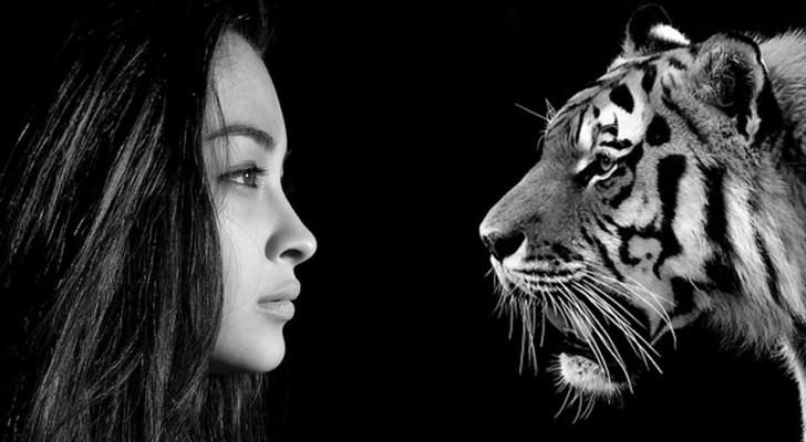 8 segnali che rivelano che hai una personalità forte