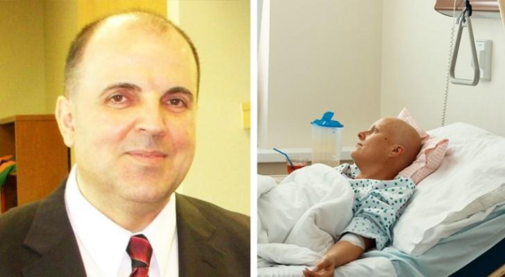 Somministrava la chemioterapia a pazienti sani: un medico riceve una condanna esemplare
