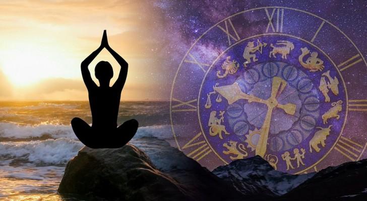 Voici les 6 signes les plus patients de tout le zodiaque : parmi eux, l'un d'eux en particulier est le plus zen !