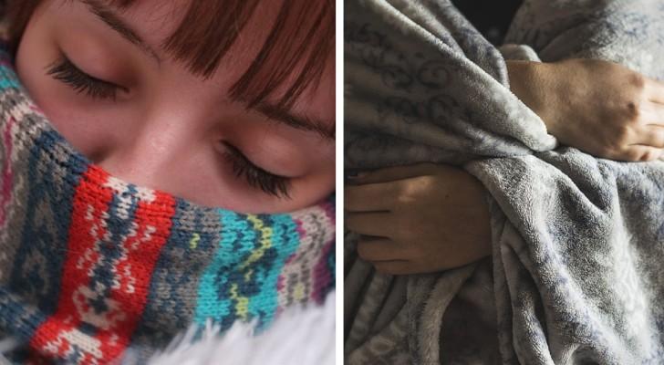 7 miti sull'influenza stagionale a cui dobbiamo smettere di credere