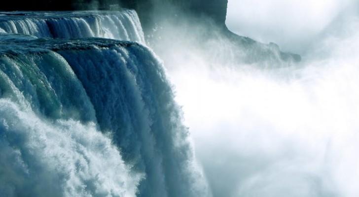 La Terra sta inghiottendo la sua stessa acqua; ecco cosa c'è dietro questo fenomeno inquietante