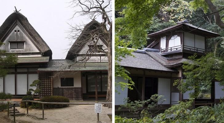In Giappone, 8 milioni di case abbandonante verranno date via gratis