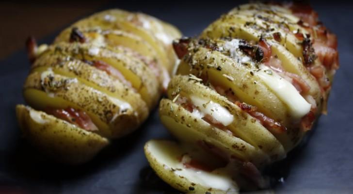 D couvre comment cuisiner facilement cette recette qui va - Comment cuisiner des aubergines facilement ...