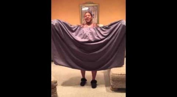 plier les draps housse d s aujourd 39 hui vous saurez le. Black Bedroom Furniture Sets. Home Design Ideas