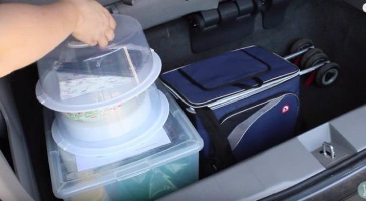 4 objets pas chers utilisés d'une manière inhabituelle: ça va vous être utile!