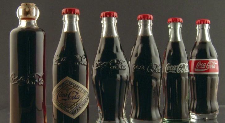 Coca-Cola: ecco come un cocktail di vino e cocaina divenne la più famosa bevanda al mondo