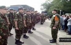I Migliori Fails dei Poliziotti e Militari