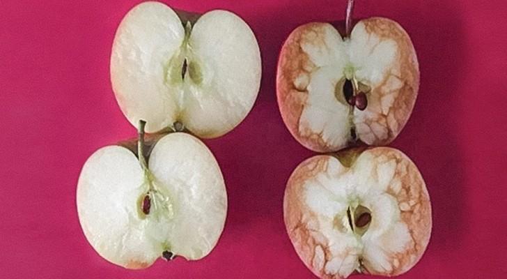2 pommes contre le harcèlement scolaire: découvrez la fascinante leçon de cette enseignante