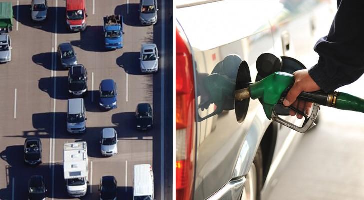 La Germania ha votato: STOP TOTALE alle auto inquinanti entro il 2030