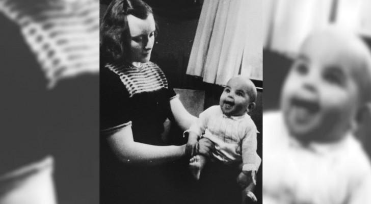 Elle a sauvé la vie de 150 enfants en se faisant passer pour leur mère: une héroïne que peu de gens connaissent.