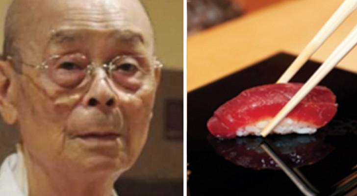L'un des plus célèbres « maîtres » du sushi nous donne quelques conseils pour éviter de faire des erreurs