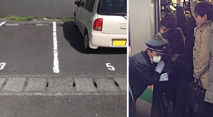 11 curiosités pour comprendre ce qui rend un voyage au Japon une expérience vraiment différente