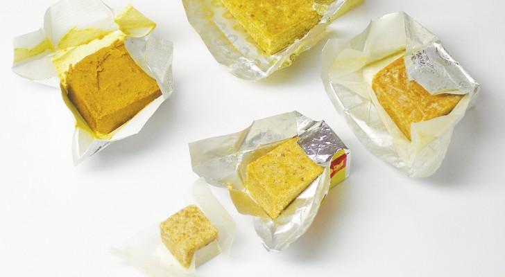 Il dado da brodo è cibo spazzatura: ecco perché fare a meno di comprarlo e come prepararlo in casa
