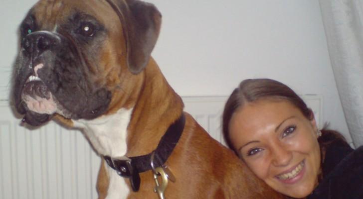 Een Brits koppel slaagt erin om hun eigen hond te laten klonen 12 dagen na zijn dood