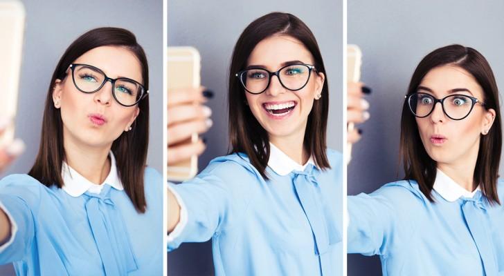 5 cose che le persone con scarsa autostima postano SEMPRE su Facebook