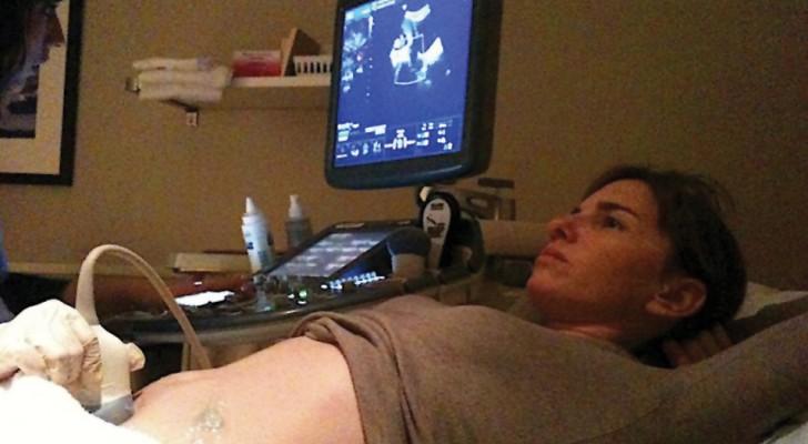 Schokkende wet goedgekeurd in Texas: liegen tegen moeders om abortus te voorkomen