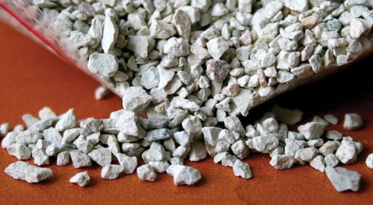Zéolites: 6 raisons pour lesquelles vous devriez avoir ces roches dans votre intérieur