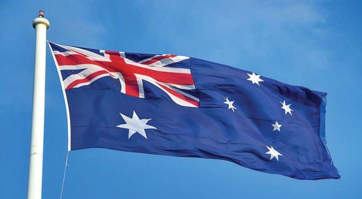 L'Australie ferme ses frontières pour donner la priorité aux travailleurs australiens