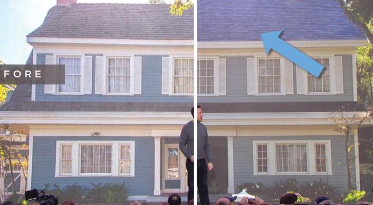 De zonnedakpannen van Tesla zijn te koop: ze kosten minder dan een normaal dak en hebben een levenslange garantie.