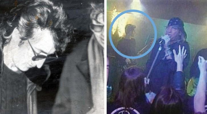 Das letzte Foto vor dem Ende: 9 Fotos die für ihr trauriges Ende bekannt sind