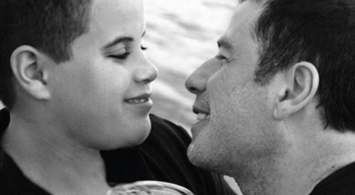 7 ans après la disparition tragique de son fils, John Travolta publie ce message émouvant