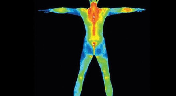 D'après une nouvelle étude, les humains peuvent absorber l'énergie des personnes qui les entourent.