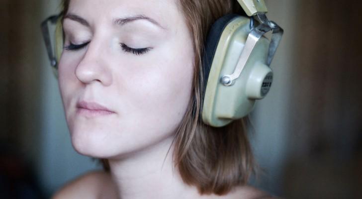 I neurologi affermano che questo brano riduce l'ansia e lo stress del 65%: ascoltala e dicci la tua opinione