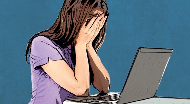 6 Dinge, die du NIEMALS auf Facebook veröffentlichen solltest
