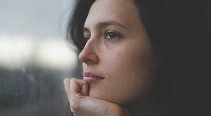 Les 11 choses que les femmes fortes ne tolèrent pas dans une relation !