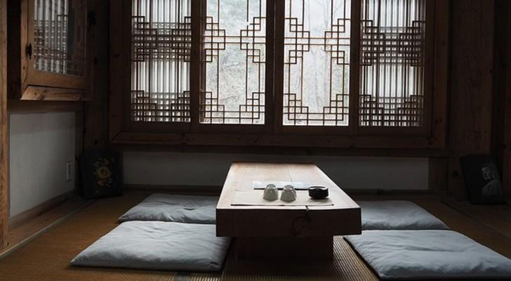 Avoir moins de choses signifie plus de bonheur: la vie minimaliste de ce Japonais en est un exemple