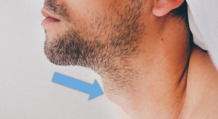 8 Fakten zum männlichen Körper die du noch nicht kanntest