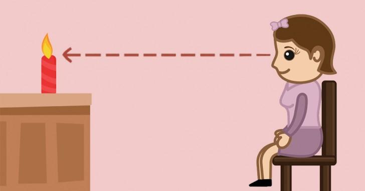 9 efficaci modi per dare sollievo agli occhi stanchi