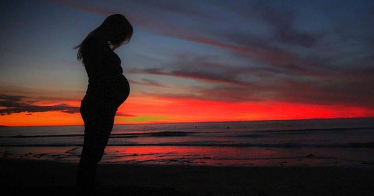 3 choses qu'une femme doit éviter de faire quand elle attend un enfant