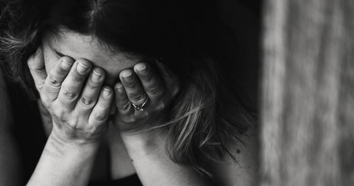 5 consigli per tornare ad amare dopo che qualcuno ti ha spezzato il cuore