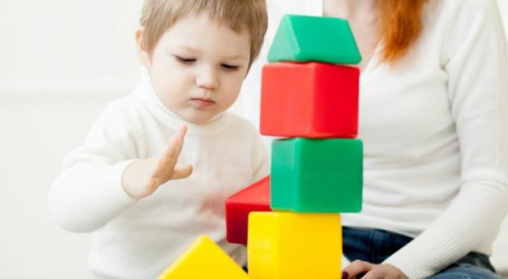 Hier eine sichere Methode um rauszufinden, ob dein Kind einen guten Tag hatte