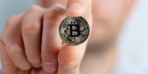 Bitcoin: oggi una sola transazione consuma quanto una casa in una settimana