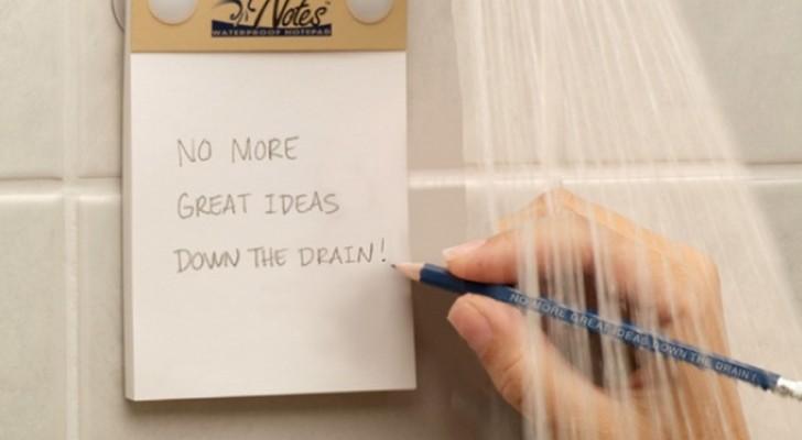 19 geniali oggetti per la casa che renderebbero la vita molto più facile