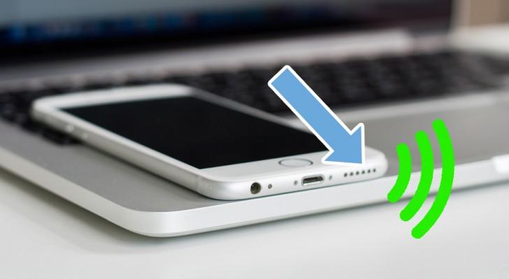 7 utilissime potenzialità dello smartphone che la maggior parte di noi ignora