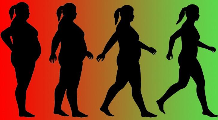 10 choses qui se passent dans votre corps quand vous commencez à marcher chaque jour pendant 30 minutes