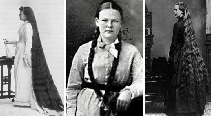 Questa donna ha inventato il franchising 50 anni prima di McDonald's, nonché il moderno salone di bellezza