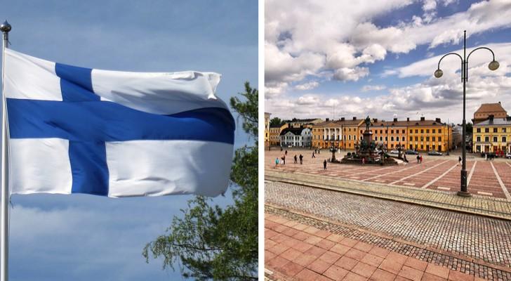 La Finlandia fa un passo indietro sul reddito di cittadinanza: ecco che cosa non ha funzionato
