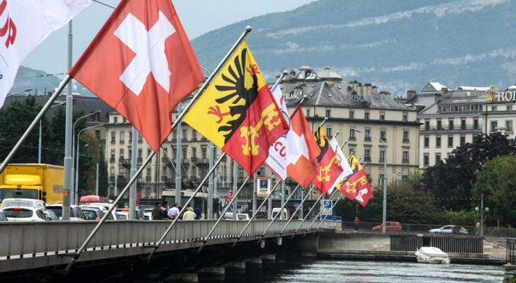 En Suisse, il y a plus d'emplois  que de chômeurs - voici comment elle a réussi à atteindre le plein emploi