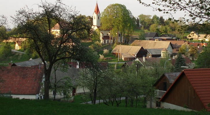 Sieben Linden : la ville d'Allemagne qui a atteint une durabilité totale sans renoncer à la vie moderne